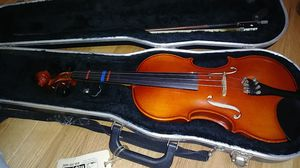 Violin Scherl & Roth Antonius Stradivarius for Sale in Dundalk, MD