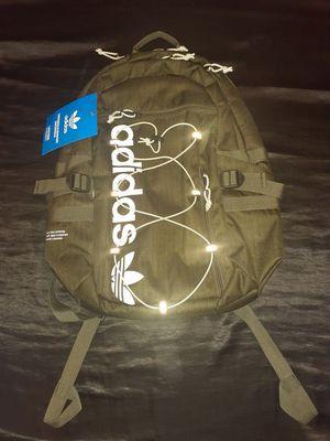 Adidas original backpack for Sale in Los Angeles, CA