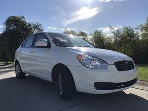 2010 Hyundai Accent GLS for Sale in Tampa, FL