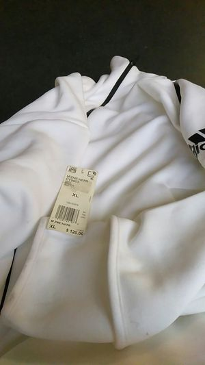 Adidas Hoodie for Sale in San Diego, CA