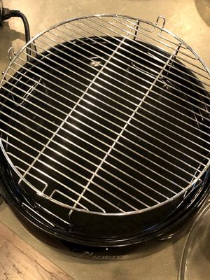 Nuwave pro Infra red Oven for Sale in Redmond, WA