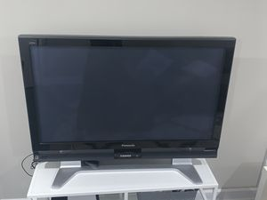 40 inch Panasonic HD TV for Sale in Westchester, IL