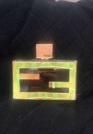 Fendi perfume for Sale in Phoenix, AZ