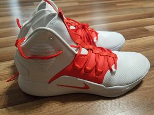 Nike HD Shoes New Size 17.5 US for Sale in Austin, TX