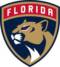 Panthers va Avalanche tickets for Sale in Fort Lauderdale, FL