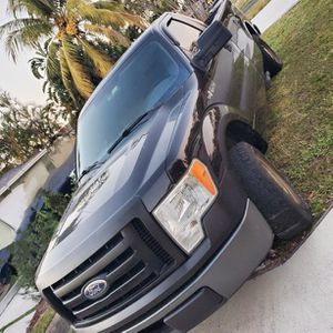 Ford F-150 2010 for Sale in Hollywood, FL