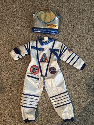 Astronaut costume 3/4T for Sale in Ashburn, VA