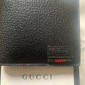 Gucci Wallet for Sale in Alexandria, VA