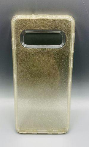 Speck Samsung Galaxy S10 Presidio Phone Case for Sale in Sanford, ME