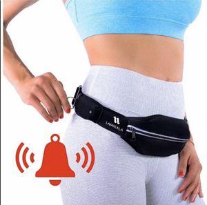 Bag belt for Sale in Gaithersburg, MD