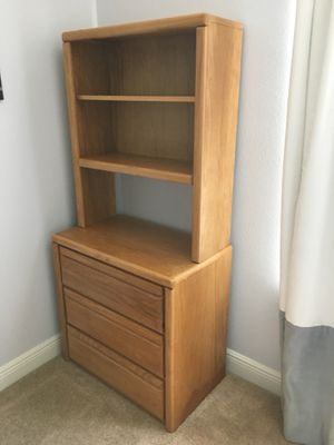 Bedroom furniture for Sale in Longwood, FL