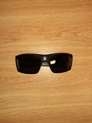Oakley prizm polarized fuel cell sunglasses for Sale in Lewis McChord, WA