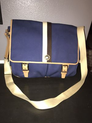 Coach and Kate Spade Bags and Belt for Sale in Newberg, OR