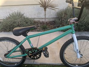 Bmx for Sale in Rialto, CA