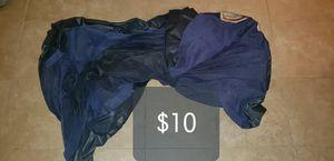Twin Air Mattress for Sale in La Porte, TX