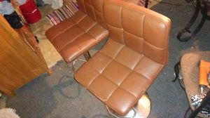 Bar stools for Sale in Taylor, MI