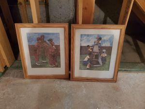 Framed Artwork for Sale in Stockbridge, GA