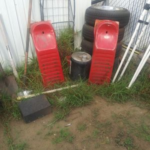 Car Ramps for Sale in Vernon, CA