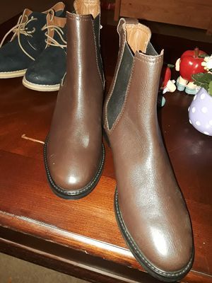 Men shoes for Sale in Adelphi, MD