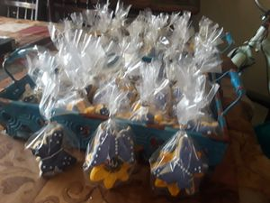 Sugar Cookies for Sale in Yuma, AZ