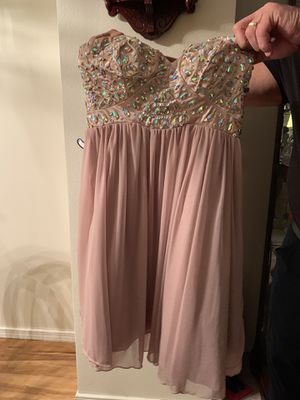 Prom dress / going out dress for Sale in Anchorage, AK