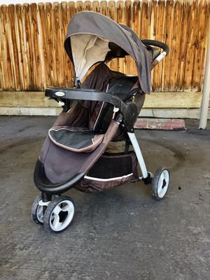 Baby Stroller (Cheap)!! for Sale in San Jose, CA