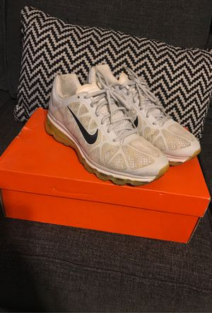 Nike air max size 9 for Sale in Los Angeles, CA