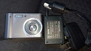 Polaroid digital camera for Sale in Columbus, OH