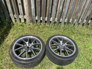 Sumitomo Tires and Rims for Sale in Upper Marlboro, MD