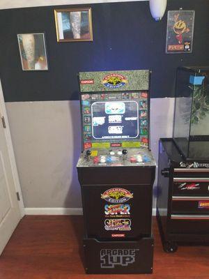Brand new arcade machine for Sale in Ellenwood, GA