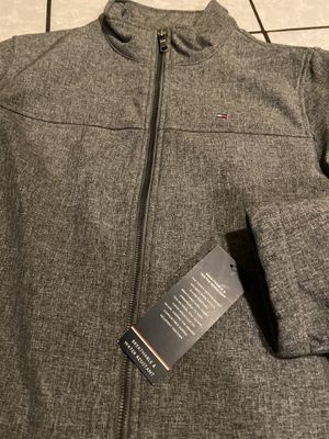 Tommy Hilfiger jacket for Sale in Los Angeles, CA