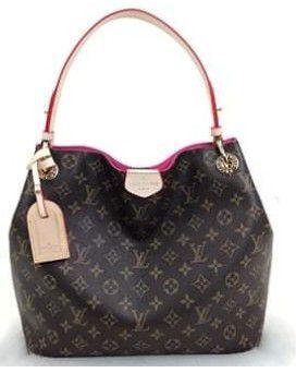 Louis Vuitton purse for Sale in Florissant, MO