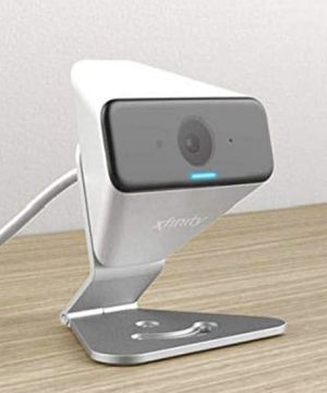Xfinity home cameras. for Sale in Harrisonburg, VA