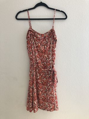 Floral Summer Dress for Sale in Chula Vista, CA