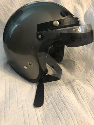 Medium helmet for Sale in Raleigh, NC