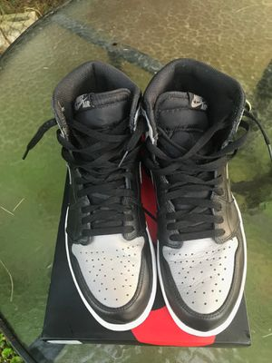 "Jordan 1 Shadow ""2018"" for Sale in Columbus, OH"