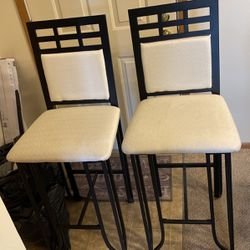 2 Chairs For Free !!! for Sale in Columbus,  OH