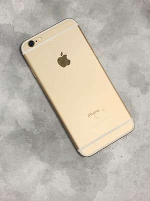 IPhone 6s 16gb unlocked each phone for Sale in Malden, MA