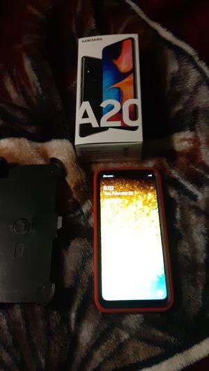 Metro phone for Sale in San Antonio, TX