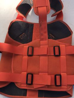 Dog's Vest Harness for Sale in Livermore,  CA