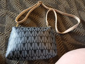 Purse for Sale in Selinsgrove, PA