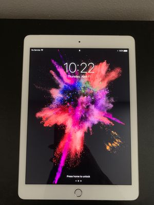 Apple iPad for Sale in St. Louis, MO