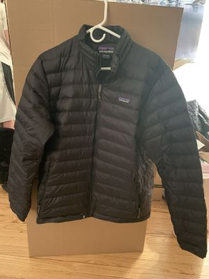 Patagonia Men's Jacket (Large) for Sale in New York, NY