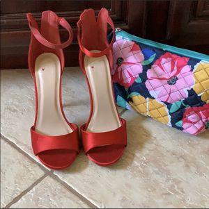Classic Red Heels for Sale in Laguna Beach, CA