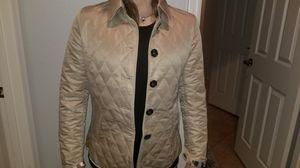 New Jacket for Sale in Phoenix, AZ
