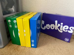 Cookies Tray for Sale in Campbell, CA