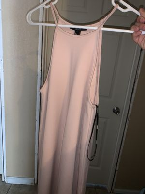 Forever 21 Flit & Flare for Sale in Hayward, CA