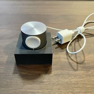 Native Union Apple Watch Dock & Charging Cable for Sale in Holly Springs, NC
