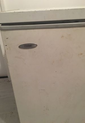New And Used Freezers For Sale In Macon Ga Offerup
