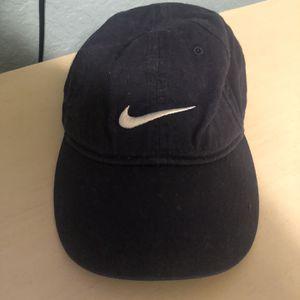 Nike Cap for Sale in Arlington, TX